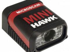Využití snímače Microscan při čtení 2D symbolu z dopisních obálek