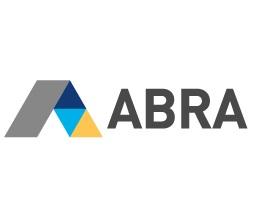 Skladová nádstavba pro ABRU