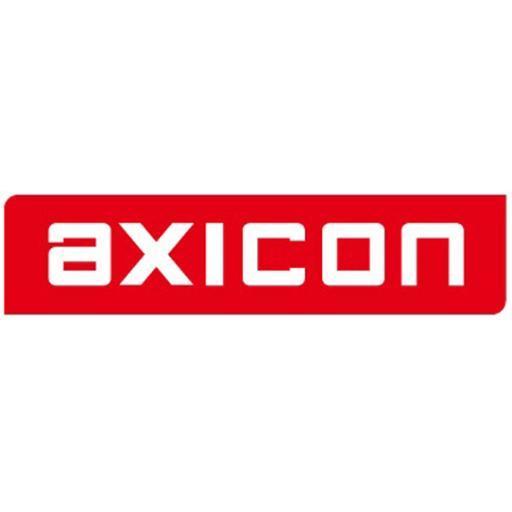 Novinky od firmy AXICON