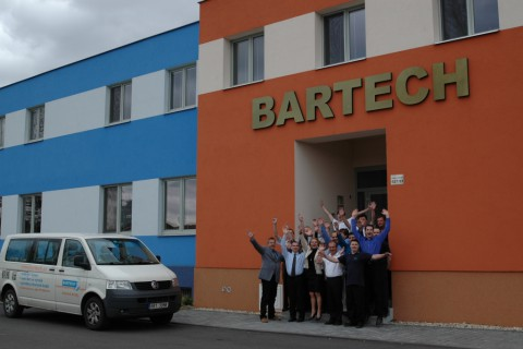 Bartech_house_team_DSC_0360