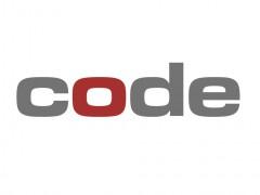 Objevte nový snímač Code CR6000
