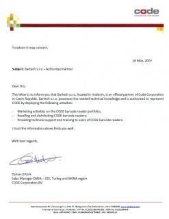 Certifikat_CC