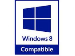 Certifikace SW u Microsoft