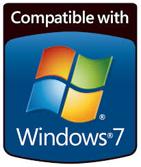 Comp_Win_7_high