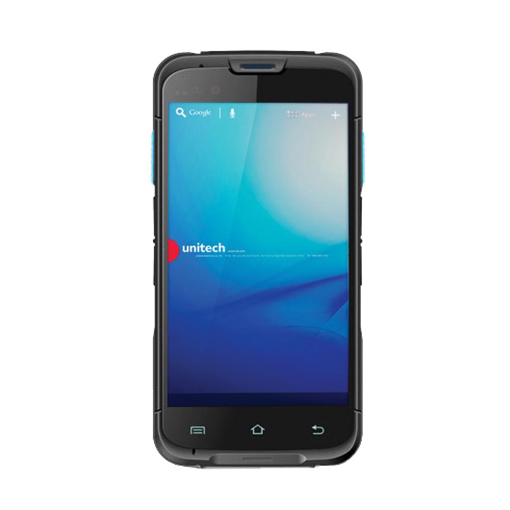 """Unitech EA600 – android terminál """"vše v jednom"""""""