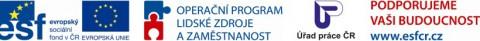 EFS_UP_logo