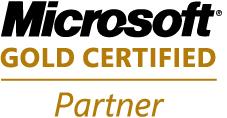 Šestý rok v Partnerství Microsoft
