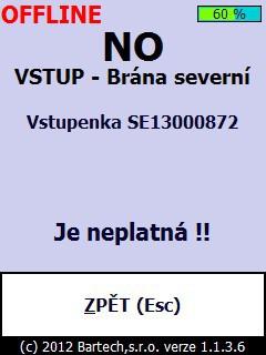 HC_20130801_145333 neplatne cislo