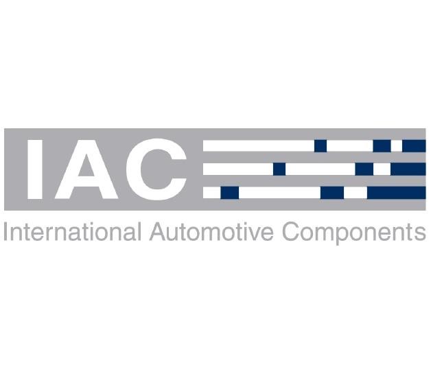 Sledování výroby v oboru Automotive