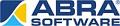Logo_abra_software_72dpi