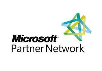 Titul Microsoft Partner již posedmé