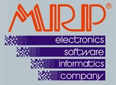 Šance pro sklady vedené v MRP K/S a MRP Visual