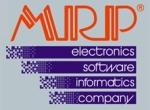 MRP_4_radky_150