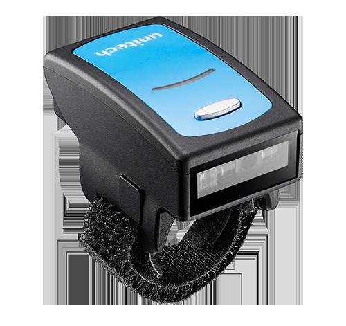 Prstýnkový snímač Unitech MS650
