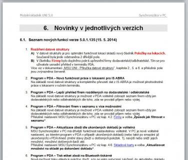 MSU_Novinky_obrazek