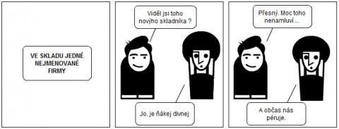 MSU_komiks_1z2