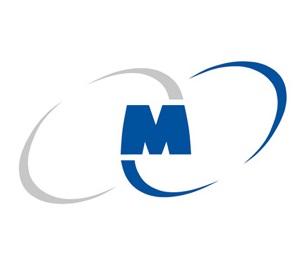 Příklad softwarového řešení QUALTIN s MSU