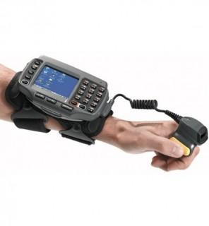 Motorola-WT4000-image2