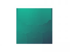 Kolekce aplikací pro výrobní procesy