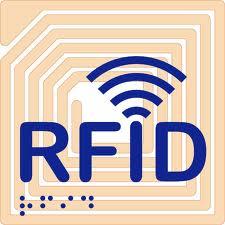 RFID – možná řešení