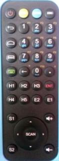 TB120-keyboard-130x352
