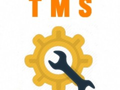 Tools Management System
