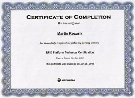 Tech_Certifikat_Motorola_RFID