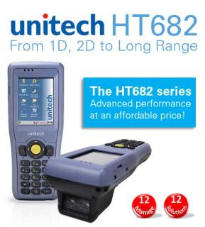 Unitech_europe_HT682_HT682LR_handheld_terminal