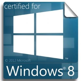 Win_8_Certified