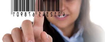 barcode_touch