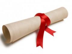 Partnerství a certifikáty od našich dodavatelů