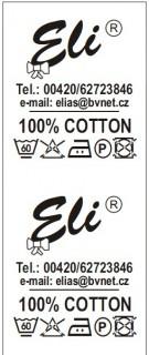 et_textil
