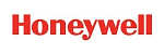 honeywell_logo_color