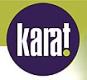 logo_karat