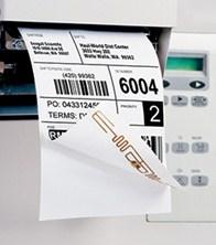 rfid-printer