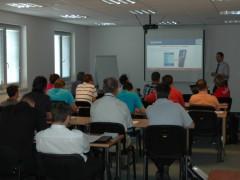 Proběhl seminář Mobilní řešení – Jak ušetřit