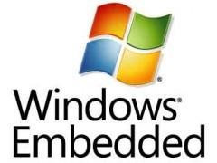 Windows 10 a možné problémy s připojením terminálů PDA