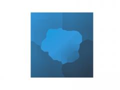 Pro řízení výroby – výrobní systém xTrace